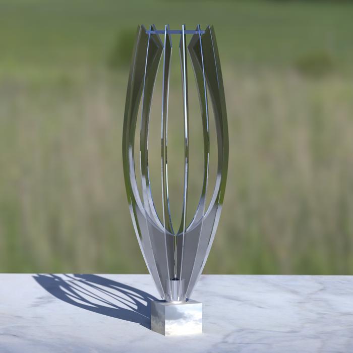 Nagrody i statuetki okolicznościowe oraz sportowe