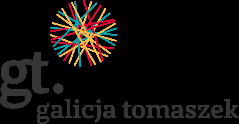galicja tomaszek