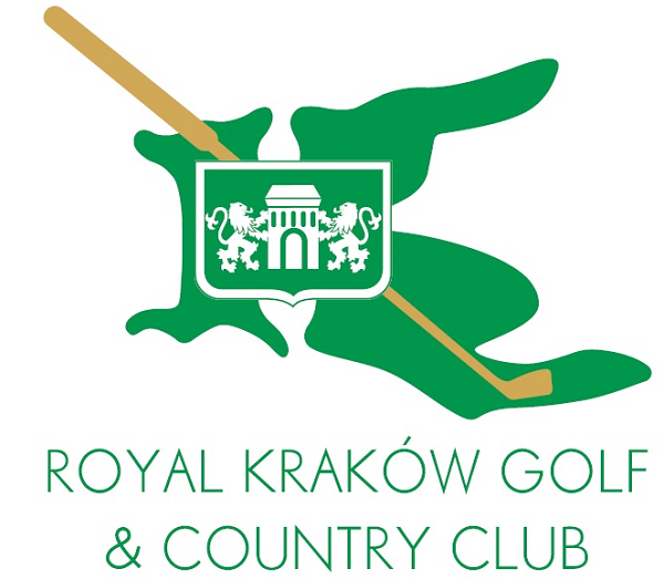 royal kraków golf & country club