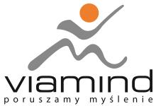 Viamind