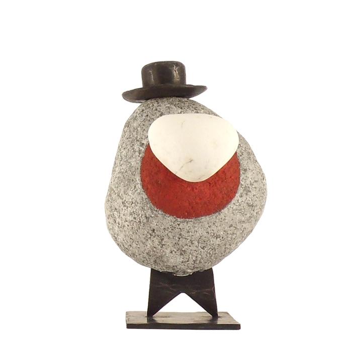 Klaun 1 - Dekoracje - MIW Design