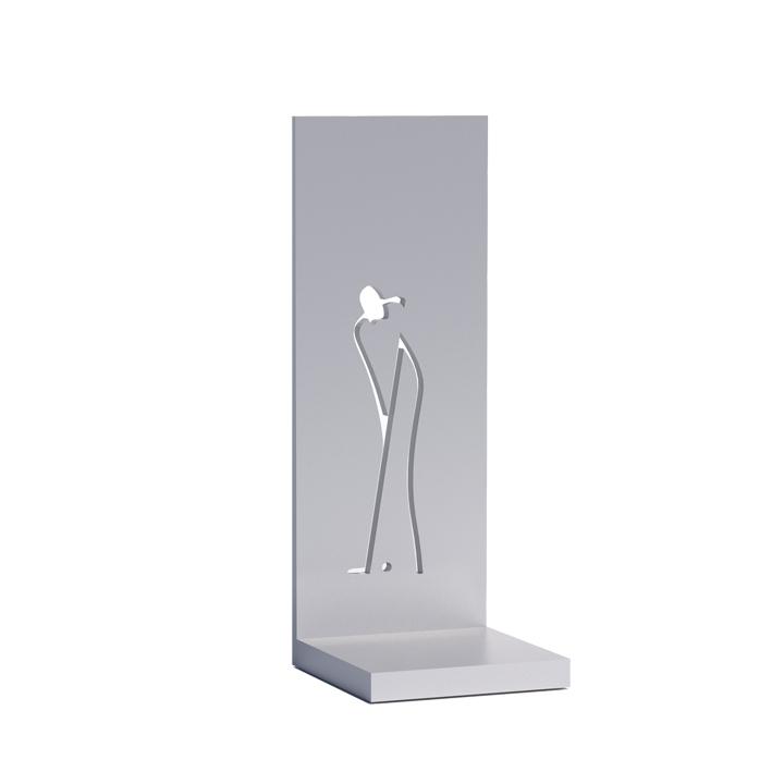 Nagroda Golfowa - Golfista L3 - Nagrody - MIW Design