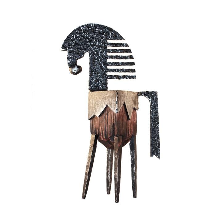 Nagroda sportowa jeździectwo - Koń 3 - Dekoracje - MIW Design