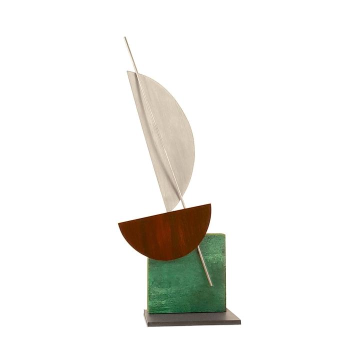 Żaglówka 6 - Nagrody - MIW Design