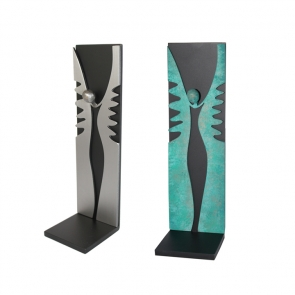 Anioł Błękitny - Nagrody - MIW Design
