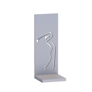 Nagroda Golfowa - Golfista L2 - Nagrody - MIW Design