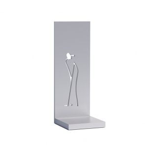 Golfista L3 - Nagrody - MIW Design