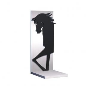Nagroda sportowa jeździectwo - Koń 2 - Nagrody - MIW Design