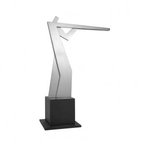 Nagroda sportowa - Strzelectwo 3 - Nagrody - MIW Design