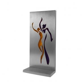 Nagroda - Taniec towarzyski 2 - Nagrody - MIW Design