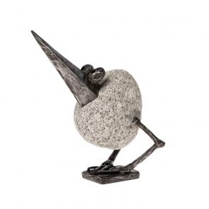 Ptak 3 - Dekoracje - MIW Design