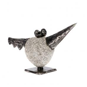 Ptak 4 - Dekoracje - MIW Design