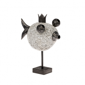 Rybka - Dekoracje - MIW Design