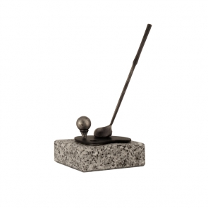 Trofeum golfowe - Nagrody - MIW Design