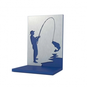 Wędkarz - Nagrody - MIW Design