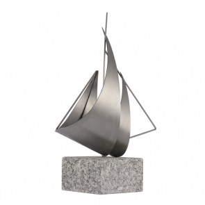 Żaglówka 4 - Nagrody - MIW Design